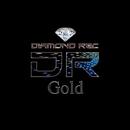 Gold Experience Vol 5/Ezequiel Asencio & Carlos Marin & SOSTACOS & Jack D & Joe London & Jay Plexer & Censer & Kostantin Yoodza & Konstantin Yoodza & Simone De Biasio