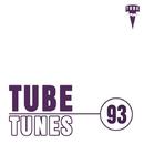 Tube Tunes, Vol. 93/Catapulta & Retrig & Denis Grapes & Matt Mirenda & Alex van Deep & PhoniLogic & Pasta (Tasty Sound) & TrueTeo & Will McGlone & J-Hecht & Sato Katana