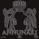 Annunaki/Pepote