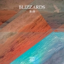 3.0/Blizzards