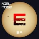 Noise EP/KOEL