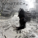 Biography/Minitec