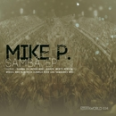 Samba Ep/Glender & Mike P. & Camilo Ruiz