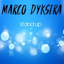 Stand Up - Single/Marco Dykstra