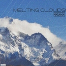 Melting Clouds/MaSaLeX