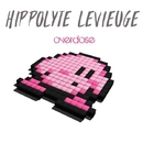 Overdose - Single/Hyppolite Levieuge