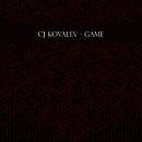 Game/CJ Kovalev