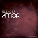 Amor/Glender