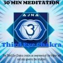 Third Eye Chakra - Single/Ajna