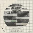 Gerundo Transit/Carlo Boselli