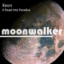 A Road Into Paradise - Single/Xeon