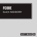 Black Rashberry - Single/Fcode