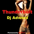 Thunderbolt - Single/Dj Adword