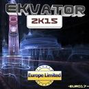 2K15 - Single/Ekvator