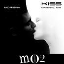 Kiss - Single/Morena