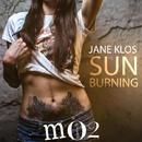 Sun Burning - Single/Jane Klos