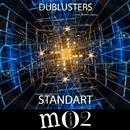 Standart - Single/Dublusters