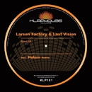 Silent/Larsen Factory & Last Vision & Nukem