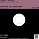 Spark Sun/Lunatique Sublime & DJ Screamer