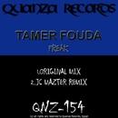 Freak/Tamer Fouda & JC Mazter