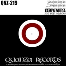 Tamer Fouda '12 Top Sellers/Tamer Fouda & Psylum