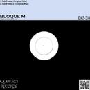 Tek Power EP/Bloque M