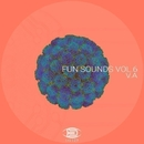 Fun Sounds Vol.6/Martinez (spain) & Humo