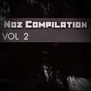 NOZ Compilation Vol.2/Black Dominates & ArtJumper & The A.W. & ARTBANG