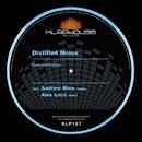 Superbunnyhop/Andrew Mina & Distilled Noise & Alex Loco