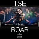 Roar - Single/TSE Trance Syndacate Experiment