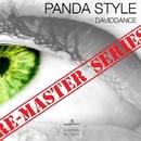 Panda Style Remastered - Single/Daviddance