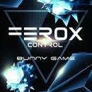 Bunny Game/Ferox Control
