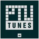Ptu Tunes, Vol. 44/Royal Music Paris & Nightloverz & PurpleStar & Sandro P & LANGO & Paulina Steel & Morik & Sean McClellan & Nikita Ukoloff