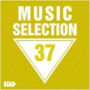 Music Selection, Vol. 37/Andrey Subbotin & Royal Music Paris & Central Galactic & Candy Shop & Big Room Academy & Dino Sor & Hugo Bass & Alexco & Alex van Deep & Dj Kolya Rash