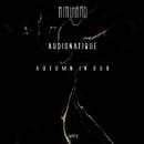 Autumn In Dub/Audionatique