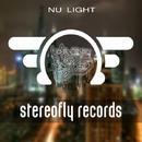 Nu Light - Single/Drone375