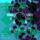 In The Stories/St Jean & Dj Marks & Jul's