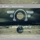Glitchhh Waves/St Jean