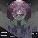 Invasion Ep/Romain Seignour
