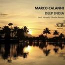 Deep India/Marco Calanni & Hiroshi Okada
