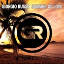 Summer Of Love - Single/Giorgio Russo