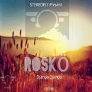 DJANGO - Single/ROSKO