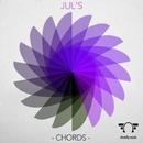 Chords/Jul's