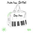 Deep Piano - Single/DJ OleG & Pasha Soup
