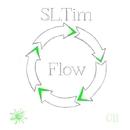 Flow - Single/Sl.Tim