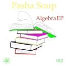 Algebra/Pasha Soup