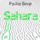 Sahara - Single/Pasha Soup