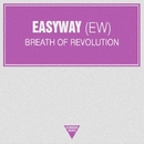 Breath Of Revolution - Single/EasyWay (EW)