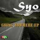 Going Nowhere EP/Syo