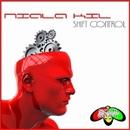 SHIFT CONTROL/NIALAKIL & ALEC CARLSSON